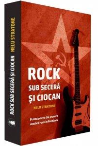 rock-sub-secera-si-ciocan