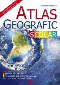 tn1_5atlas_geografic_scolar-2016-a4-c1