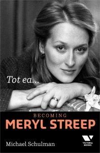 tot_ea_becoming_meryl_streep_1