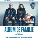 Album de familie (2016)
