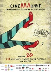cinemaiubit-20-poster-page-001