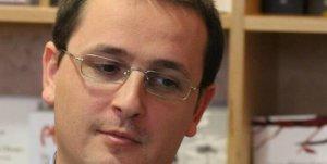 Dan-Liviu Boeriu