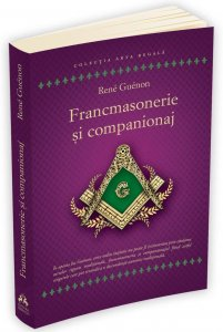francmasonerie-si-companionaj_persp