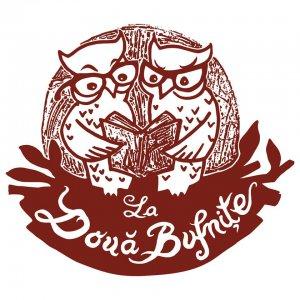 logo-bufnite