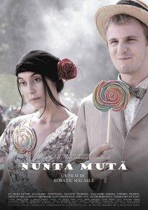 nunta-muta