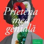 Top 3 bestselleruri PANDORA M în anul 2016