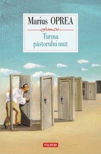 turma-pastorului-mut-fictionltd-800px