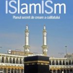 ISlamISm. Planul secret de creare a califatului, de Glenn Beck