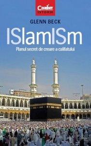 islamism-_planul_secret_de_creare_a_califatului