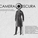 Camera obscura (2016)
