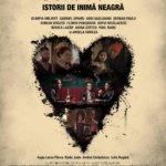 Omnibusul Scurt / 4: Istorii de inimă neagră, pe Cinepub.ro