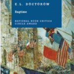 Ragtime, de E.L. Doctorow