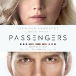 Filme pe scurt: Passengers (2016)
