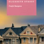 Frații Burgess, de Elizabeth Strout