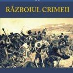 """Concurs: Câștigă una dintre cele trei cărți """"Pe front în Războiul Crimeii"""", de Robert B. Edgerton! – ÎNCHEIAT!"""