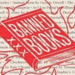 Cărțile interzise de-a lungul istoriei [infografic]