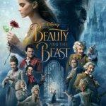 Beauty and the Beast (2017) – Frumoasa și bestia
