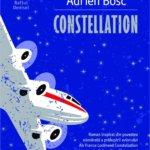"Lansare de carte ""Constellation"", de Adrien Bosc"