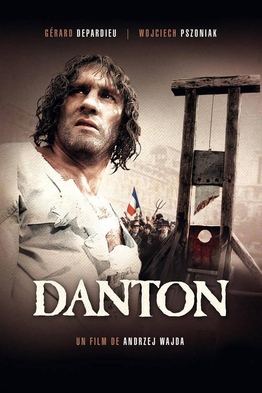 Danton 1983