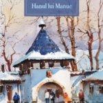 """Fragment în avanpremieră: """"Hanul lui Manuc"""", de Simona Antonescu"""