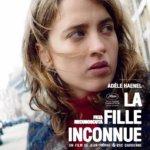 La fille inconnue (2016) – Fata necunoscută