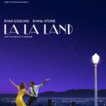 Filme pe scurt: La La Land (2016)