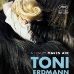 Filme pe scurt: Toni Erdmann (2016)