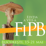 Peste 100 de poeți, din peste 30 de țări, vin în luna mai la București